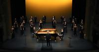 Un Requiem allemand, humain très humain à Rennes