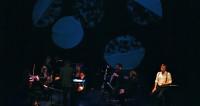 Double soirée Schönberg aux Rencontres Musicales et Scientifiques en Avignon