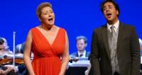 Ouverture de la saison lyrique toulonnaise : Viva l'opéra de vive voix