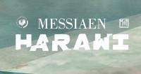 Harawi de Messiaen, chant d'amour et de mort par La Grande Fugue