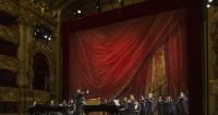 Sacrée musique ! La Petite Messe Solennelle de Rossini exalte Chœur et public au Palais Garnier