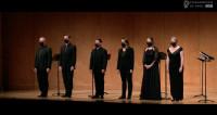 Madrigaux de Gesualdo par Les Arts Florissants, Saison 5