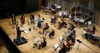 Hommage à Gérard Grisey : Passages à la Cité de la Musique