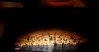 Concert re-confiné à la Philharmonie de Paris, nous y étions