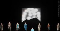 Le Messie du peuple chauve, création mondiale retransmise par l'Opéra Grand Avignon