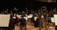 Concert à huis clos à la Philharmonie : la musique revit, sous certaines conditions