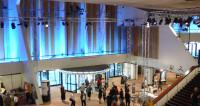 Le Théâtre de Bâle annonce le retour du public dès le 22 avril