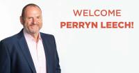 Perryn Leech succèdera à Alexander Neef au Canada