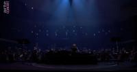 Penthesilea de Pascal Dusapin retransmis depuis la Philharmonie de Paris