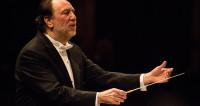 Riccardo Chailly, Directeur musical de La Scala prolongé jusqu'en 2025
