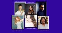 Découvrez les Révélations nommées aux Victoires de la Musique Classique 2021