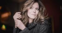 Master-Classe de Barbara Hannigan à l'Opéra Comique