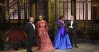 Le Metropolitan Opera fête la Nouvelle Année en streaming