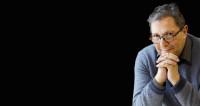 Elijah Moshinsky, mort d'un metteur en scène lyrique shakespearien