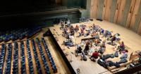 Les Talens Lyriques et Christophe Rousset sauvent Lully à la Cité de la musique
