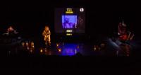 Narcisse, opéra déconnexion