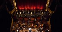 Don Pasquale enchante une nouvelle ère à l'Opéra de Tours
