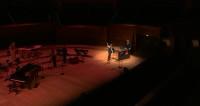 La voix de Pascal Dusapin, Concert d'ouverture du Festival Présences 2021 de Radio France