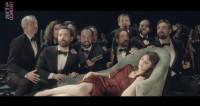 Actéon de Charpentier par Les Cris de Paris, émouvante tragédie captée au Châtelet