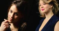 Roman et lyrisme : une soirée avec Maupassant, Perbost et Ambroselli pour le CNLB