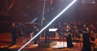 Une Passion après Auschwitz de Michaël Levinas, rescapée de l'oubli à la Philharmonie de Paris