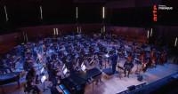 Les 100 Printemps de Piazzolla à Radio France