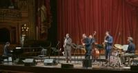 Réouverture du Teatro Colón : Piazzolla joue Piazzolla