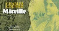 Hommage à Renée Doria (1921-2021), Episode 8 : Mireille