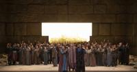Les Lombards à la première croisade, Verdi à Monte-Carlo : un opéra à chœur croisé