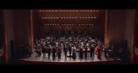 Achante et Céphise de Rameau : Pastorale héroïque pour un concert reprogrammé