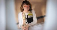 """Anne Mistler, Adjointe aux Arts et Cultures de Strasbourg : """"Nous sommes prêts à rouvrir en toute sécurité"""""""
