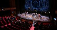 Mythe et Mystère de La Dame Blanche à l'Opéra de Limoges