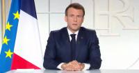 Emmanuel Macron, pari perdu, promesse à tenir