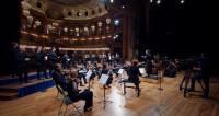Duo triomphal pour Giulietta e Romeo de Zingarelli à Versailles