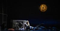 Rusalka captée au Théâtre de Brunswick : écologie lyrique post-industrielle