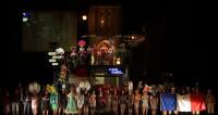 Faust de Gounod décolonial capté à Vienne