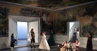 Charlotte de Massenet à l'Opéra de Montpellier