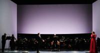 Alcina ou la métaphore d'une guérison à l'Opéra National du Rhin