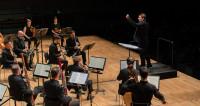 Gran Partita, plongée dans la Nuit par l'Ensemble intercontemporain à la Philharmonie