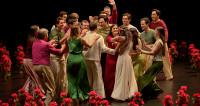 L'Orfeo par Jordi Savall refleurit l'Opéra Comique
