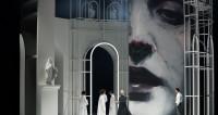 Retour avec Pasolini aux Fauteuils de La Monnaie pour le cast B de Tosca