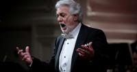 Domingo, Siri, Herzog : Fête de la Musique intense à la salle Gaveau