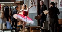 À Nancy, Rigoletto transposé au cœur d'une compagnie de ballet