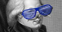 L'Affaire Clemenza : mise en abyme de la création, à La Seine Musicale