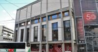 À l'Opéra de Limoges, une saison2021-2022comme une Odyssée lyrique