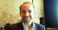 Emmanuel Hondré nommé Directeur de l'Opéra de Bordeaux