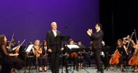 Silence de la mer (et lumière de la mort) à l'Opéra de Vichy