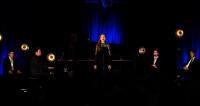 Au Verbier Festival, la jeunesse internationale honore la mélodie française