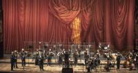 Magnétisme et saltimbanques au Teatro Colón : les Illuminations de Britten en prélude à Mozart