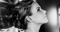 Elīna Garanča se retire des Troyens à Paris pour raisons de santé